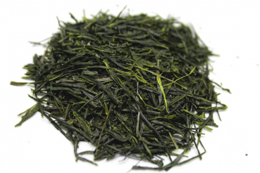 "Shincha 2019 Shimooka ""Jun-Sencha"""